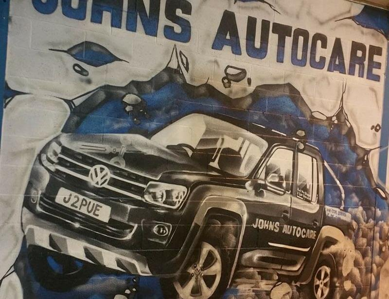 johns_autocare_volkswagen_specialists_preston_mechanic_air_conditioning_mot_repair_car_servicing_aboutus_image_three